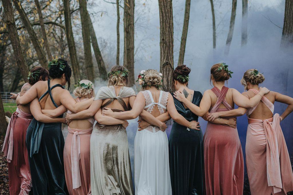 Real-Brides-Derbyshire-Rembo-Styling-Bjork-5.jpg