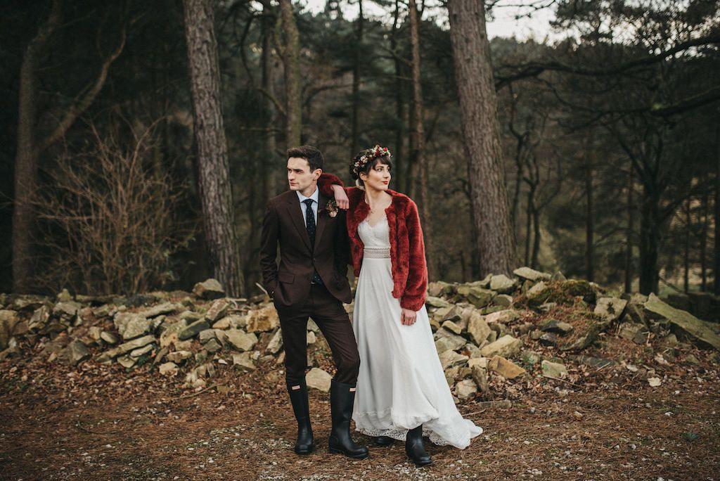 Real-Brides-Derbyshire-Rembo-Styling-Honey-Bear.jpg