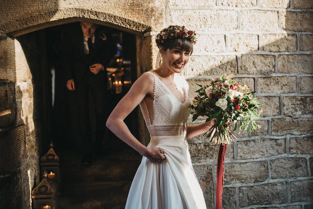 Real-Brides-Derbyshire-Rembo-Styling-Honey-Bear-2