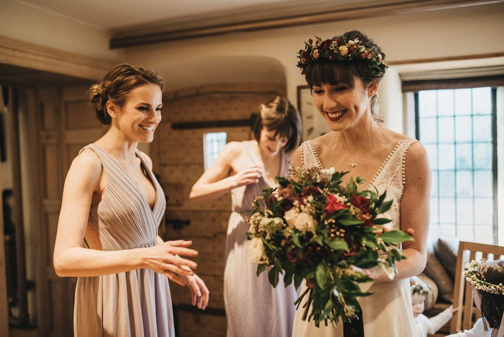 Real-Brides-Derbyshire-Rembo-Styling-Honey-Bear-4