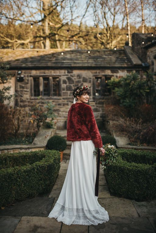 Real-Brides-Derbyshire-Rembo-Styling-Honey-Bear-5