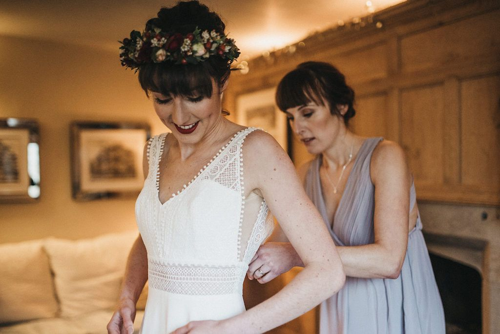 Real-Brides-Derbyshire-Rembo-Styling-Honey-Bear-6