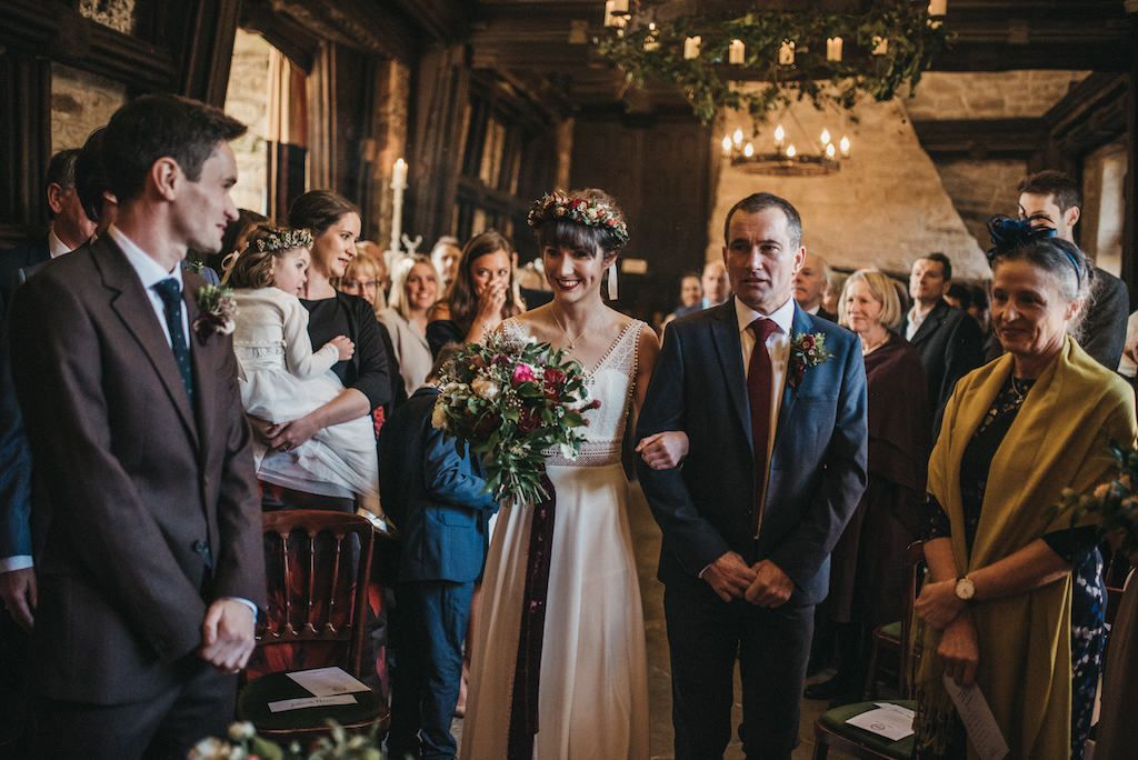Real-Brides-Derbyshire-Rembo-Styling-Honey-Bear-8