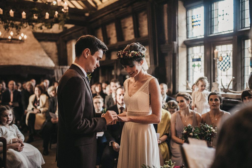 Real-Brides-Derbyshire-Rembo-Styling-Honey-Bear-9