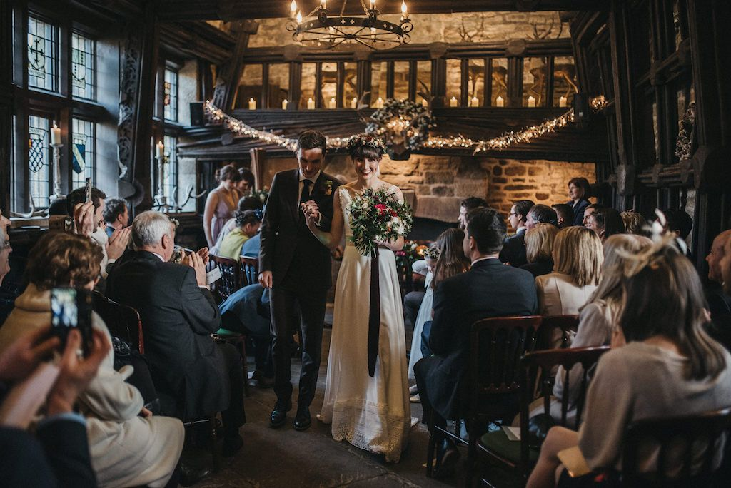 Real-Brides-Derbyshire-Rembo-Styling-Honey-Bear-10