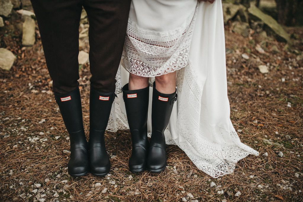Real-Brides-Derbyshire-Rembo-Styling-Honey-Bear-15