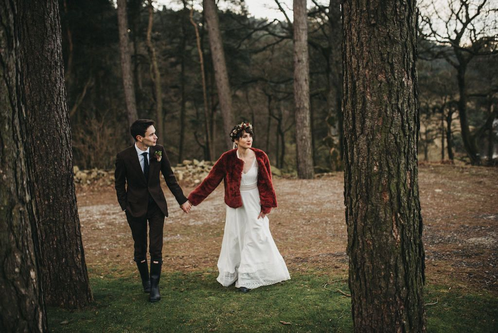 Real-Brides-Derbyshire-Rembo-Styling-Honey-Bear-14