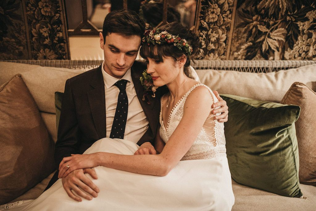 Real-Brides-Derbyshire-Rembo-Styling-Honey-Bear-16