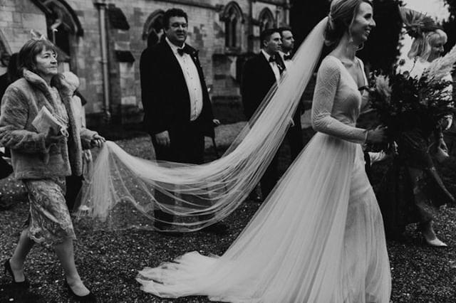 Real-Brides-Nottingham-Eliza-Jane-Howell-Millie-Dillmount-14.JPG
