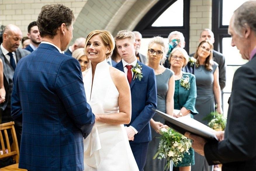 Real-Brides-Nottingham-Jesus-Peiro-7019-4.jpg