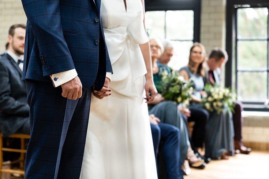 Real-Brides-Nottingham-Jesus-Peiro-7019-3.jpg