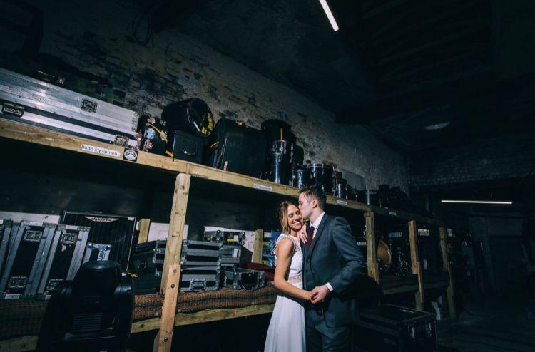 Real-Brides-Rembo-Styling-Bjork-6.jpg