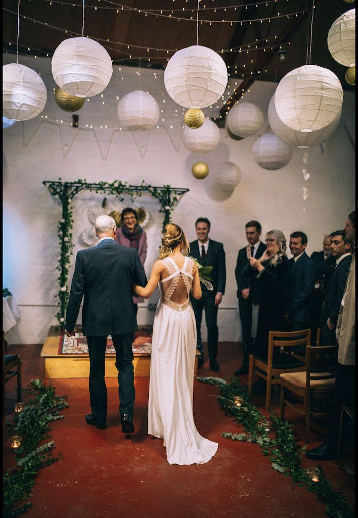Real-Brides-Rembo-Styling-Bjork-1.jpg