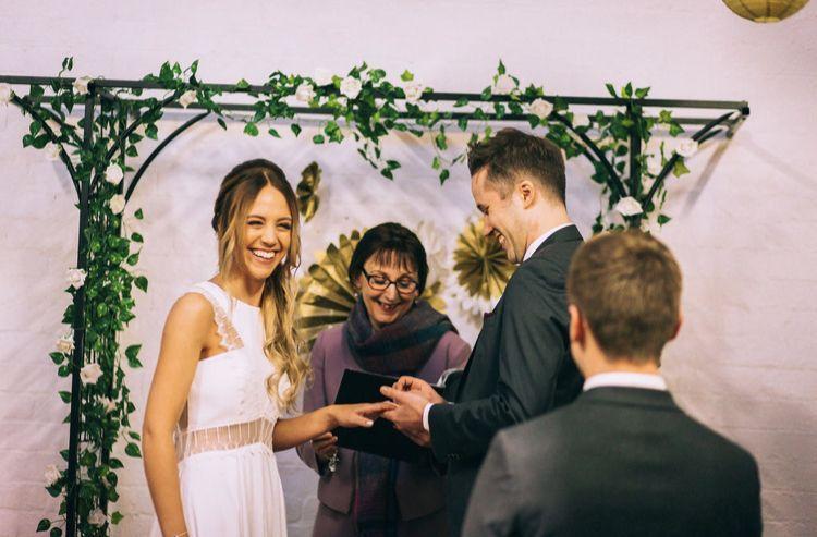 Real-Brides-Rembo-Styling-Bjork-2.jpg