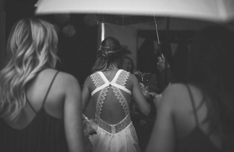 Real-Brides-Rembo-Styling-Bjork-4.jpg