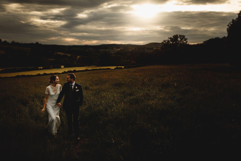 Real-Brides-Derbyshire-Charlie-Brear-Haliton-4.jpg