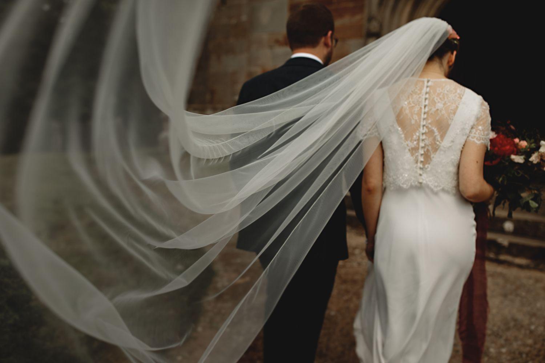 Real Brides Derbyshire Charlie Brear Haliton 2