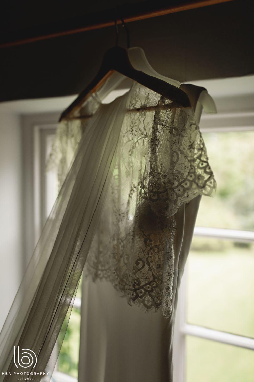 Real Brides Derbyshire Charlie Brear Haliton 3