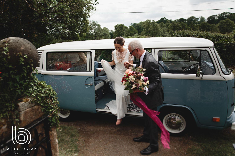 Real Brides Derbyshire Charlie Brear Haliton 6