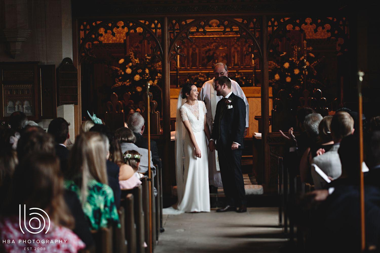 Real Brides Derbyshire Charlie Brear Haliton 7