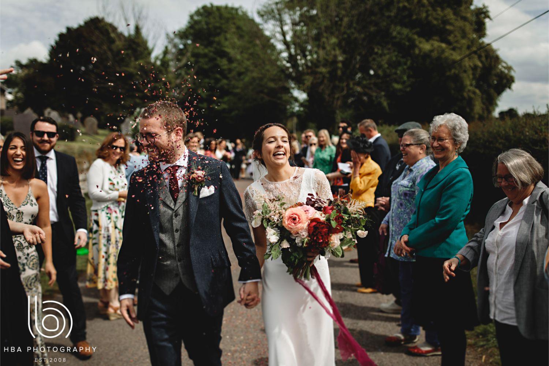 Real Brides Derbyshire Charlie Brear Haliton 8