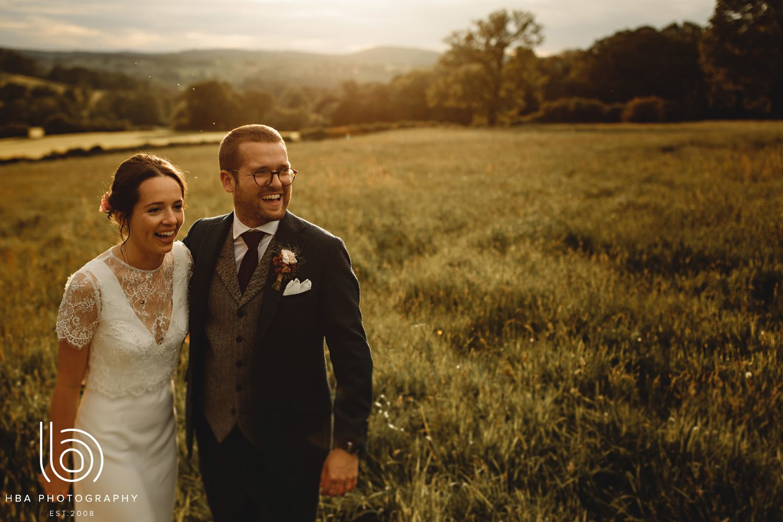 Real Brides Derbyshire Charlie Brear Haliton 9
