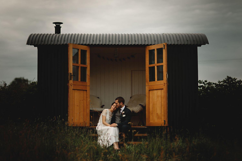 Real-Brides-Derbyshire-Charlie-Brear-Haliton-5.jpg