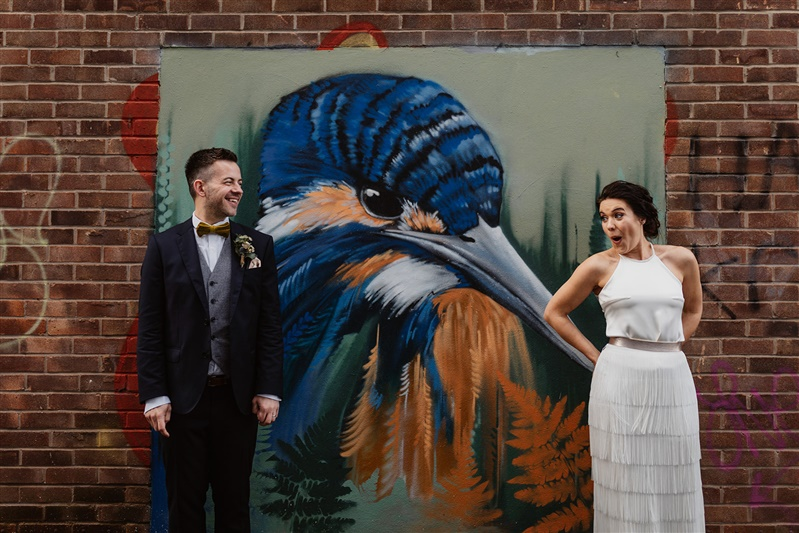 Real-Brides-Sheffield-Cat-Charlie-Brear-Isere-19.jpg