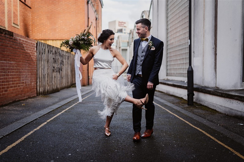 Real Brides Sheffield Charlie Brear Isere Skirt 2