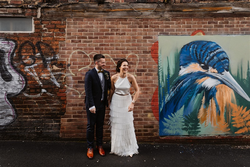 Real Brides Sheffield Charlie Brear Isere Skirt 4
