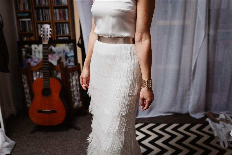 Real Brides Sheffield Charlie Brear Isere Skirt 5