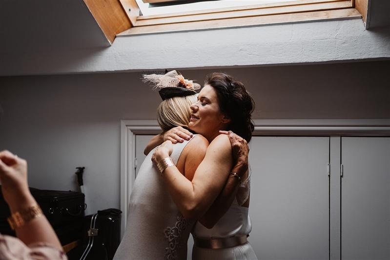 Real Brides Sheffield Charlie Brear Isere Skirt 6