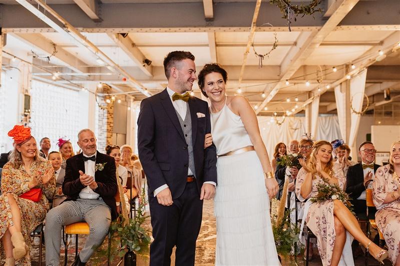Real Brides Sheffield Charlie Brear Isere Skirt 9