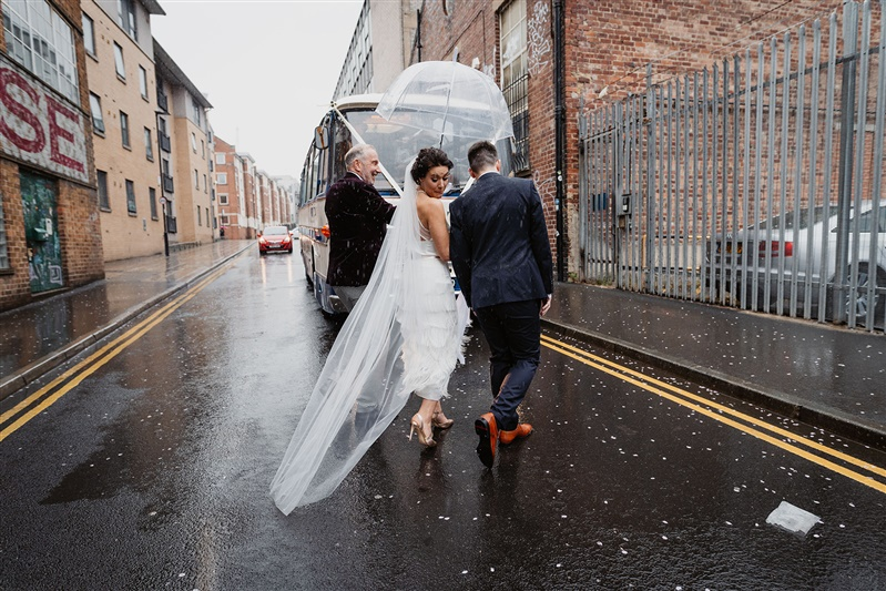 Real Brides Sheffield Charlie Brear Isere Skirt 13