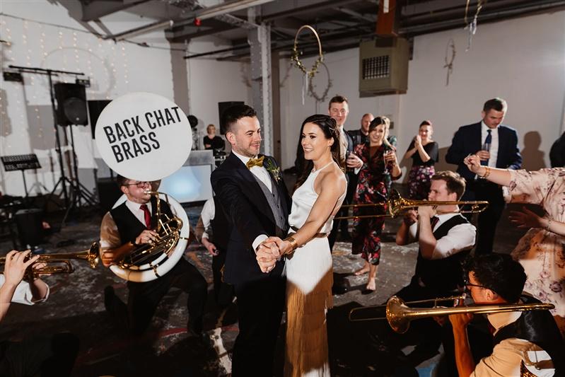 Real Brides Sheffield Charlie Brear Isere Skirt 20