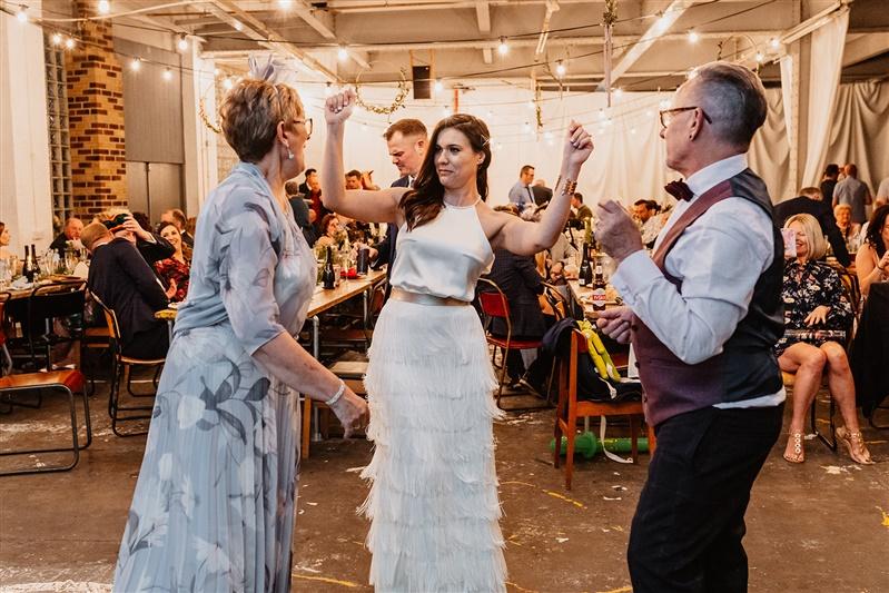 Real Brides Sheffield Charlie Brear Isere Skirt 19