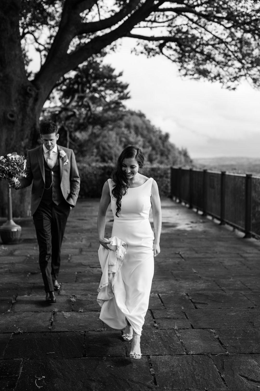 Real-Brides-Derbyshire-Jesus-Peiro-8017-16.jpg