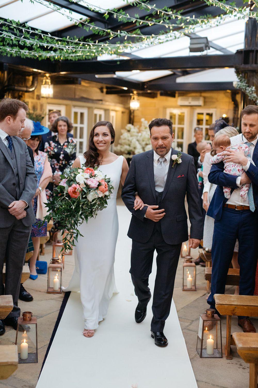 Real Brides Derbyshire Jesus Peiro 8017 2