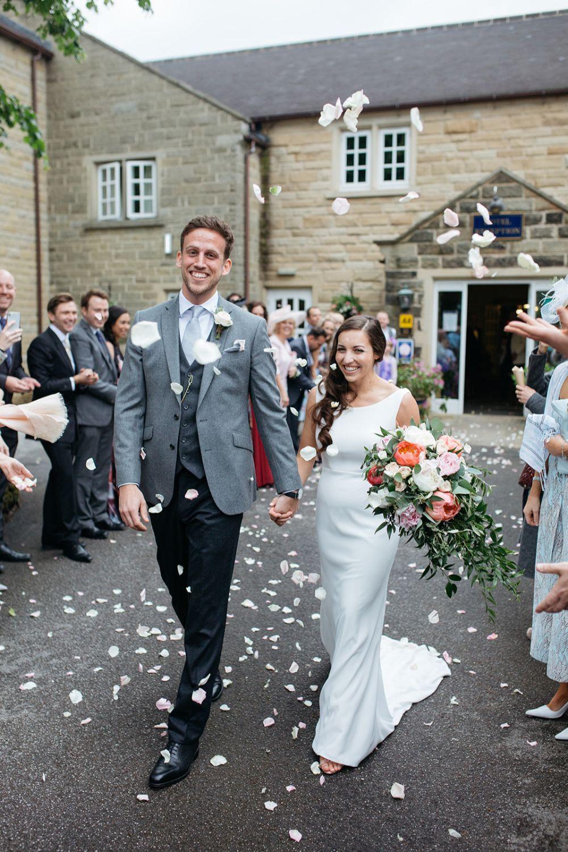 Real Brides Derbyshire Jesus Peiro 8017 3