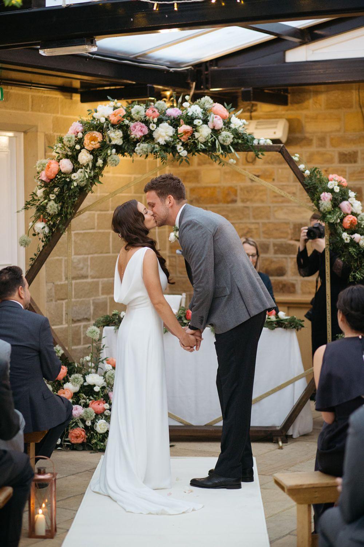 Real Brides Derbyshire Jesus Peiro 8017 4