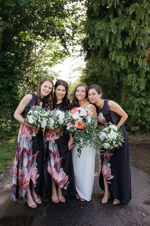 Real Brides Derbyshire Jesus Peiro 8017 5