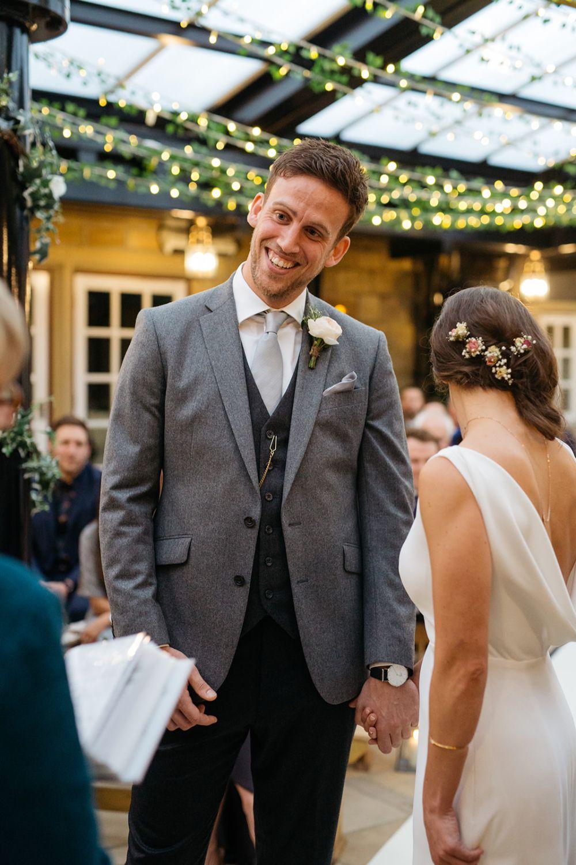 Real Brides Derbyshire Jesus Peiro 8017 11