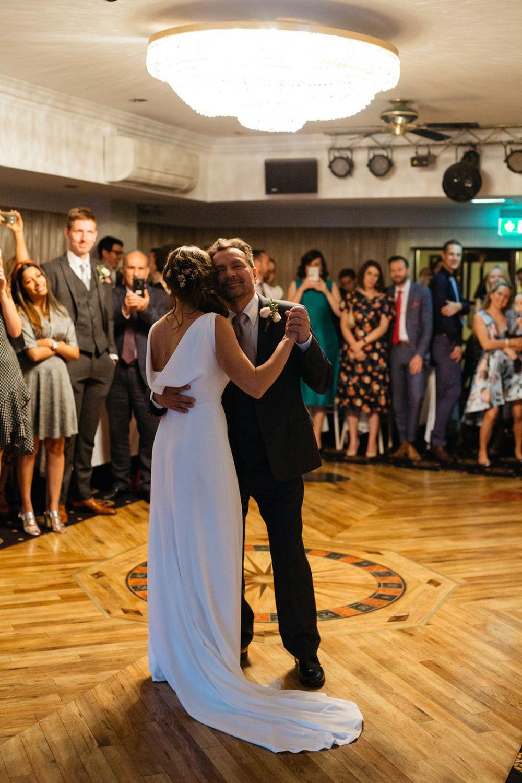Real Brides Derbyshire Jesus Peiro 8017 12