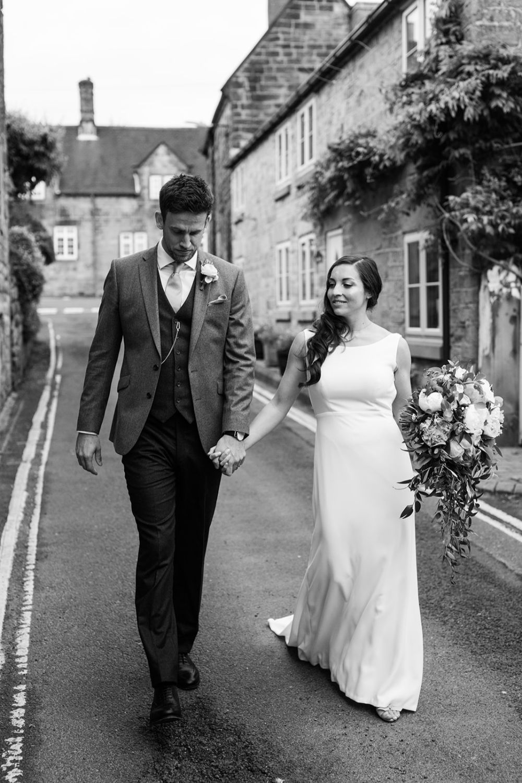 Real Brides Derbyshire Jesus Peiro 8017 14