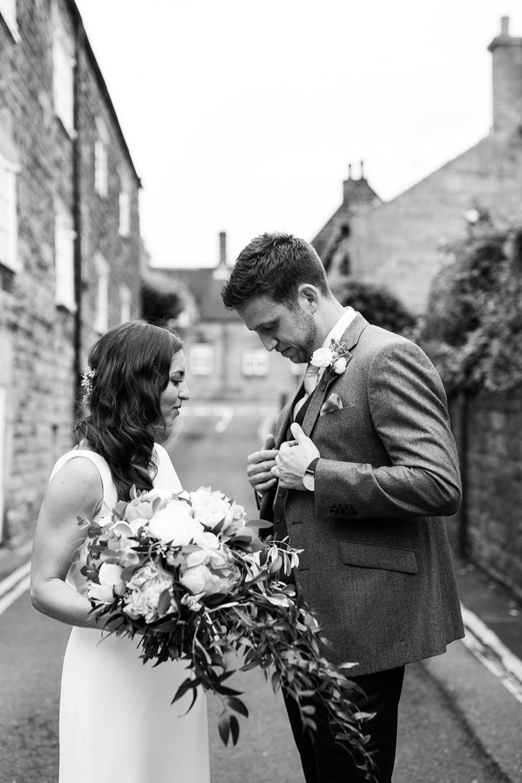 Real Brides Derbyshire Jesus Peiro 8017 15