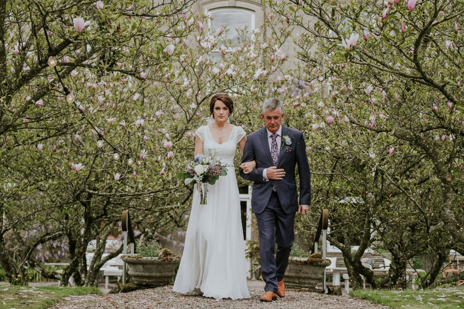 Real-Brides-Derbyshire-Rembo-Styling-Galante-6.jpg