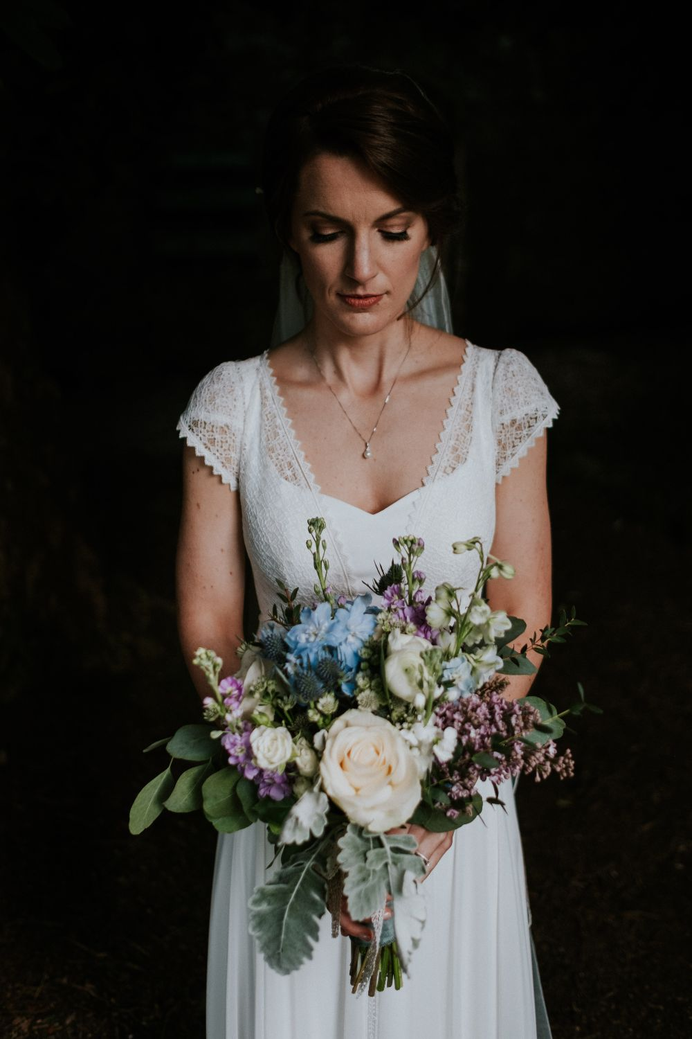 Real-Brides-Derbyshire-Rembo-Styling-Galante-12.jpg