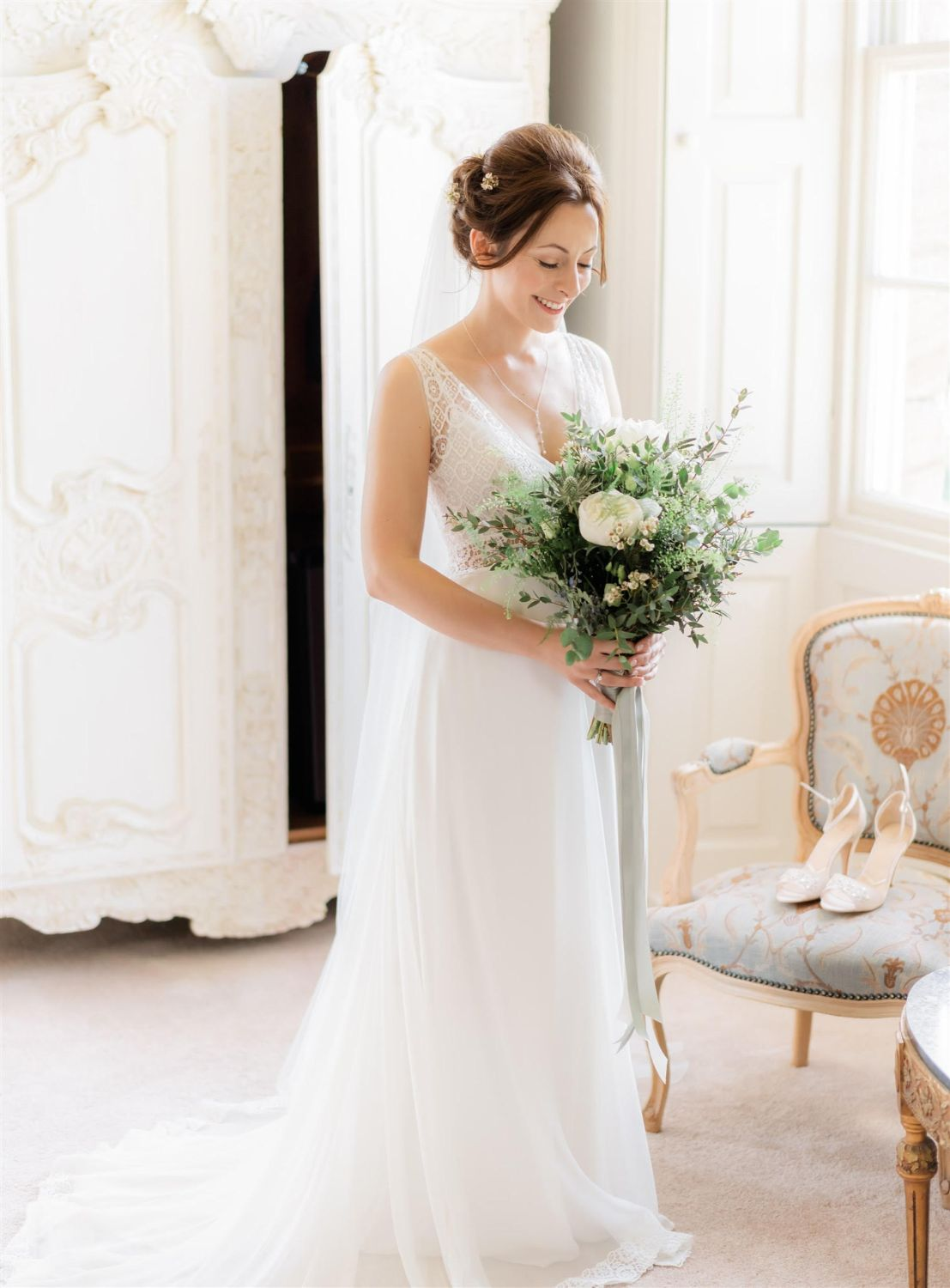 Real-Brides-Nottingham-Rembo-Styling-Graal-2