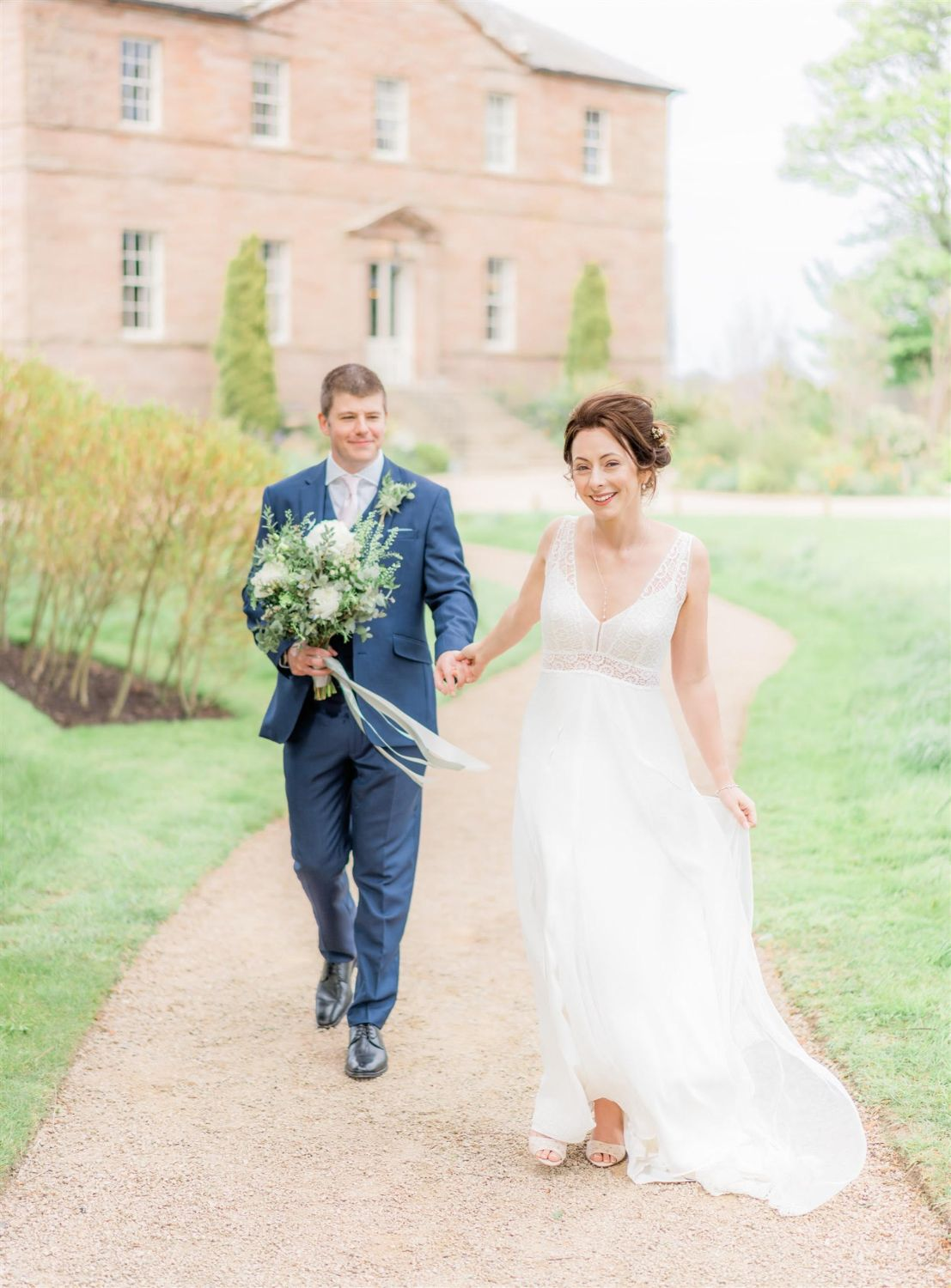 Real-Brides-Nottingham-Rembo-Styling-Graal-3
