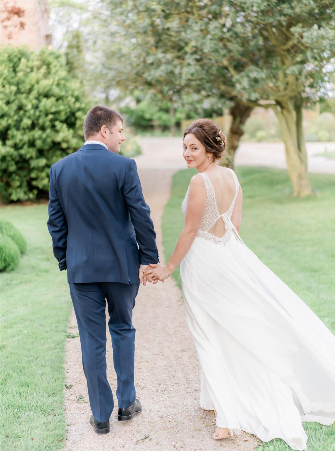 Real-Brides-Nottingham-Rembo-Styling-Graal-4